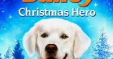 Filme completo Adventures of Bailey: Christmas Hero