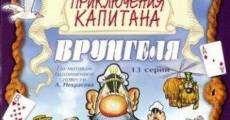 Ver película Adventures of Captain Vrungel