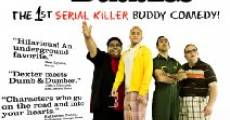 Filme completo Adventures of Serial Buddies