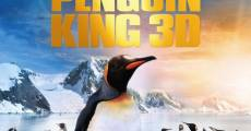 Película Adventures of the Penguin King 3D