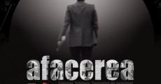 Filme completo Afacerea Tanase