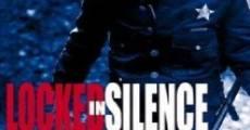 Locked in Silence