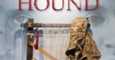 Afghan Hound (2010)