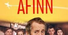 Afinn (The Grandad) (2014)