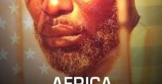 Ver película África paradis