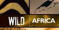 Ver película África salvaje