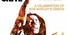 Ver película Africa Unite: A Celebration of Bob Marley's 60th Birthday