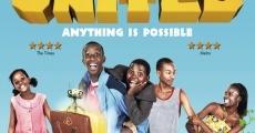 Ver película Africa United
