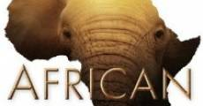 African Safari (2013) stream