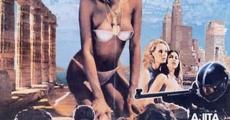 Filme completo Venus Negra
