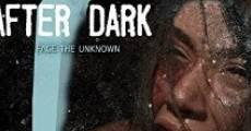 Película After Dark