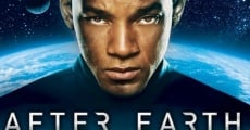 After Earth film complet