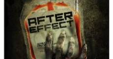 After Effect (2013) stream