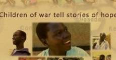 After Kony: Staging Hope (2011)