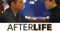 After Life (2013)