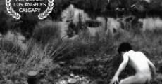 Película After the Apocalypse