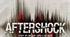 Filme completo Aftershock