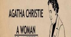 Ver película Agatha Christie: La mujer del misterio