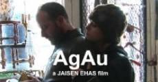 AgAu streaming