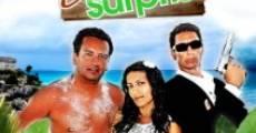 Agave sorpresa (2010) stream