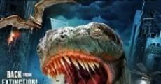 Age of Dinosaurs (2013) stream