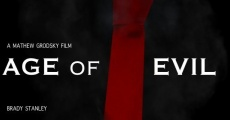 Age of Evil (2010)