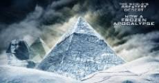 Age of Ice (2014) stream