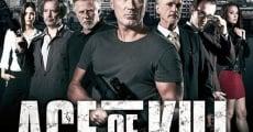 Filme completo Age of Kill