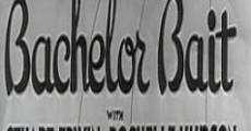 Filme completo A Menina dos Escândalos