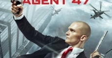 Agent 47 film complet