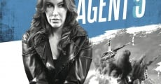 Agent 5 (Feature Film) streaming