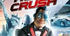 Agent Crush (2008)