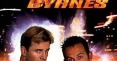 Filme completo Crash and Byrnes