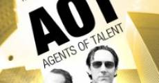 Agents of Talent (2009) stream