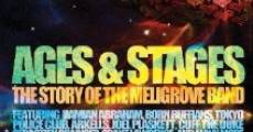Película Ages and Stages: The Story of the Meligrove Band