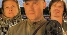 Ver película Agitprop Team 'Kill the enemy!'