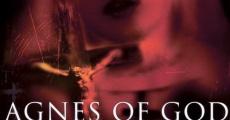 Filme completo Agnes de Deus