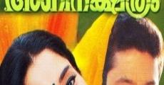 Película Agninakshathram