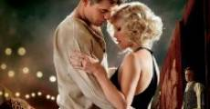 Water for Elephants film complet