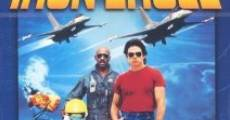 Iron Eagle film complet