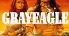 Filme completo Grayeagle, o bravo