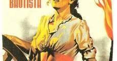 Filme completo Agustina de Aragón