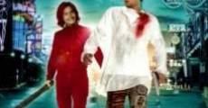 Ver película Ahimsa: Stop to Run