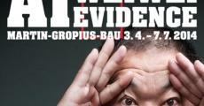 Película Ai Weiwei: Evidence