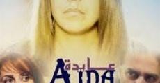 Película Aida