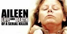 Aileen: vida y muerte de una asesina
