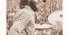 Película Ain't in It for My Health: A Film About Levon Helm