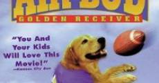Air Bud: Golden Receiver (aka Air Bud 2) film complet