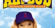 Air Bud 4 - Una zampata vincente