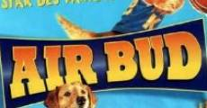 Air Bud film complet
